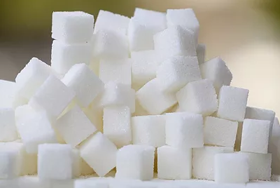 How Too Much Sugar Affects You