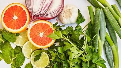 Ways to Make Your Produce Last Longer