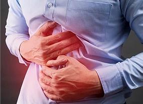 Inflammatory Bowel